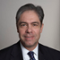 Dr. Martin E. Goldman, MD - New York, NY - Cardiology (Cardiovascular Disease)