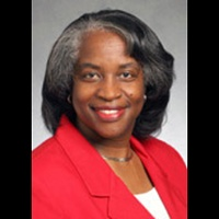 Dr. Yuvelle Eaton-McFarland, MD - Canton, MI - undefined