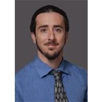 Dr. Joshua Solomon, MD - Denver, CO - undefined