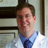 Dr. John Heath, MD - Rochester Hills, MI - undefined