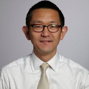 Dr. Gene Y. Im, MD