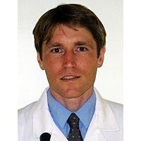 Dr. Eric Kerns, MD - Riverside, RI - undefined
