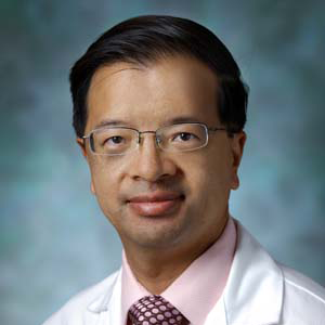 Dr. Zhiping Li, MD - Baltimore, MD - Gastroenterology