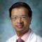 Dr. Zhiping Li, MD - Baltimore, MD - Gastroenterology