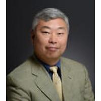Dr. Peter Pak, MD - Santa Monica, CA - undefined