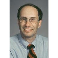 Dr. Howard Horne, MD - Bethlehem, PA - undefined
