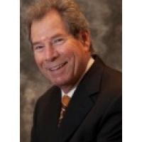 Dr. Richard Silverstein, DMD - Englewood, NJ - undefined