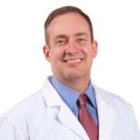 Dr. Gerard Henry, MD - Bossier City, LA - Urology