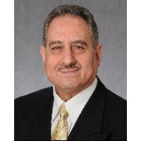 Dr. Yousef Salem, MD - Alexandria, VA - undefined