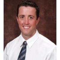 Dr. Stephen Harper, DDS - Martinez, CA - undefined
