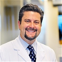 Dr. Mark Mazziotti, MD - Houston, TX - undefined