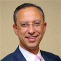 Dr. Hani Ashamalla, MD - Brooklyn, NY - Radiation Oncology