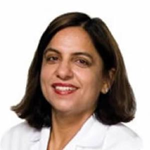 Dr. Premila Malhotra, MD