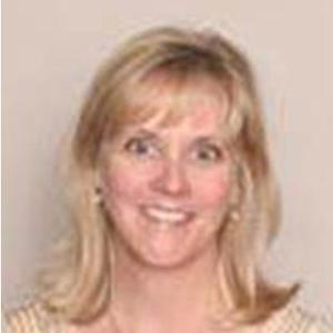 Dr. Jennifer A. Kelley, MD