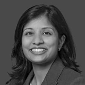 Dr. Deeptha N. Sastry, MD