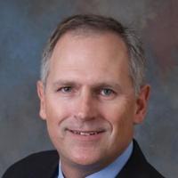 Dr. Lorren C. Mott, MD - Weatherford, TX - Cardiology (Cardiovascular Disease)