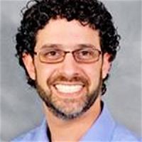 Dr. David Kanter, MD - Syracuse, NY - undefined