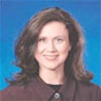 Dr. Kara Beckner, MD - Fairfax, VA - undefined