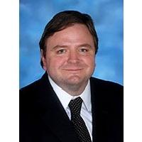 Dr. Liam Ryan, MD - Falls Church, VA - undefined