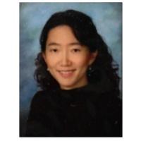 Dr. Na Xu, DDS - Salem, OR - undefined