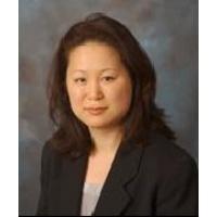Dr. Yongsun Ra-Hurka, MD - La Grange Park, IL - Internal Medicine