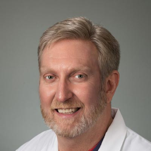 Dr. Mark S. Wright, MD