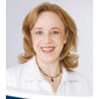 Dr. Jennifer Culver, MD - Frisco, TX - undefined