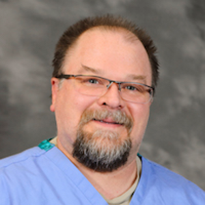 Dr. John M. Swirczek, MD