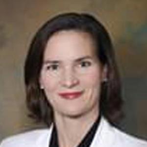Dr. Moya M. Griffin, MD