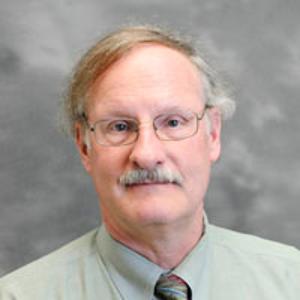 Dr. Douglas E. Hoch, MD