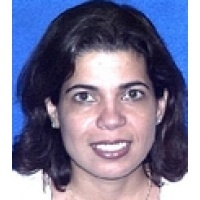 Dr. Regina Saenz, DDS - Homestead, FL - undefined