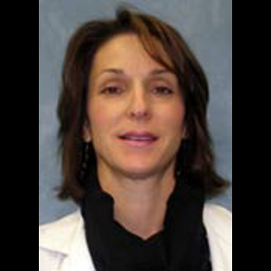 Dr. Colleen S. Weston, DO
