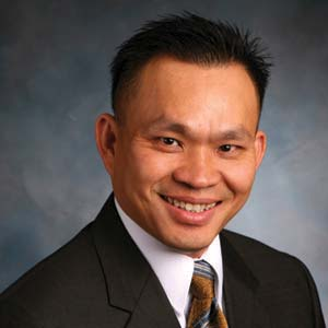Dr. Scott Pham, MD