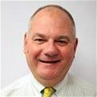 Dr. Mark Drabinski, MD - West Haven, CT - undefined