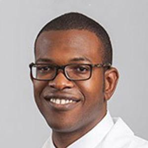 Dr. Tony L. Bryant, MD