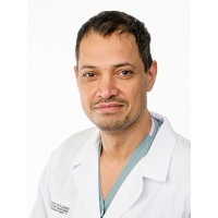 Dr. Khalid Malik, MD - Chicago, IL - undefined