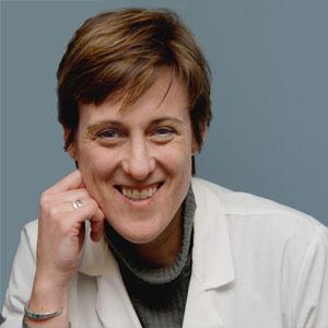 Dr. Jennifer Thorne, MD