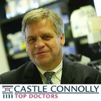 Dr. Bruce E. Johnson, MD - Boston, MA - Oncology