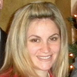 Julia Barboza