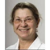 Dr. Catherine Christenson, MD - Burlington, VT - undefined