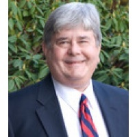 Dr. William Neal, MD - Greensboro, NC - undefined