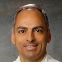 Dr. Philip H. Rizk, MD - Richmond, VA - Internal Medicine