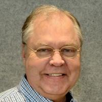 Dr. Robert Shultz, DO - Oviedo, FL - undefined