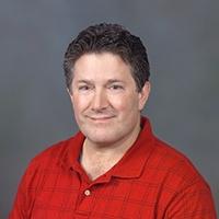 Dr. Antonio Zumpano, MD - Brandon, FL - undefined