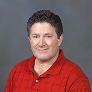 Dr. Antonio V. Zumpano, MD