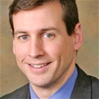 Dr. David Galluch, MD - Springfield, OH - Orthopedic Surgery