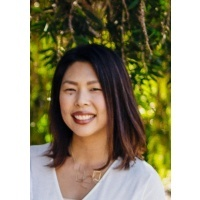 Dr. Grace Hwang, DMD - Valencia, CA - undefined