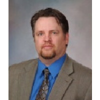 Dr. Brian Neff, MD - Rochester, MN - undefined