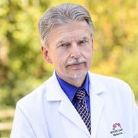 Dr. Thomas Alexis, MD - Columbus, OH - Internal Medicine