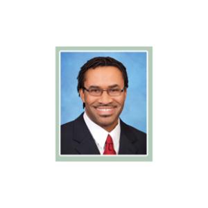 Dr. Earnest P. Mawusi, DPM